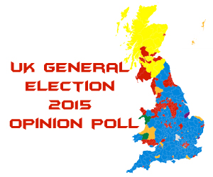 uk_election_2015_opinion_poll