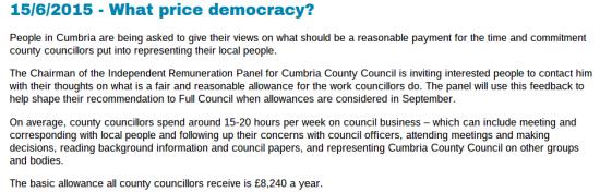 cccdemocracy
